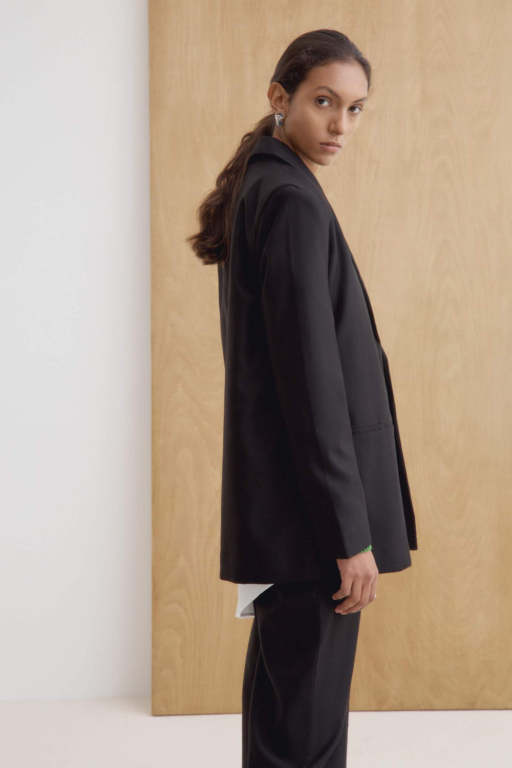 SELECTED KOWTOW ADDED TO OUR SALE