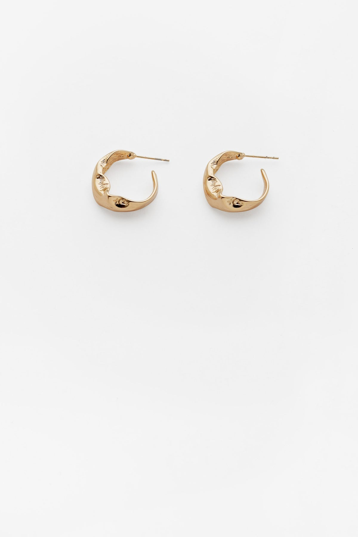 Reliquia Florence Hoops