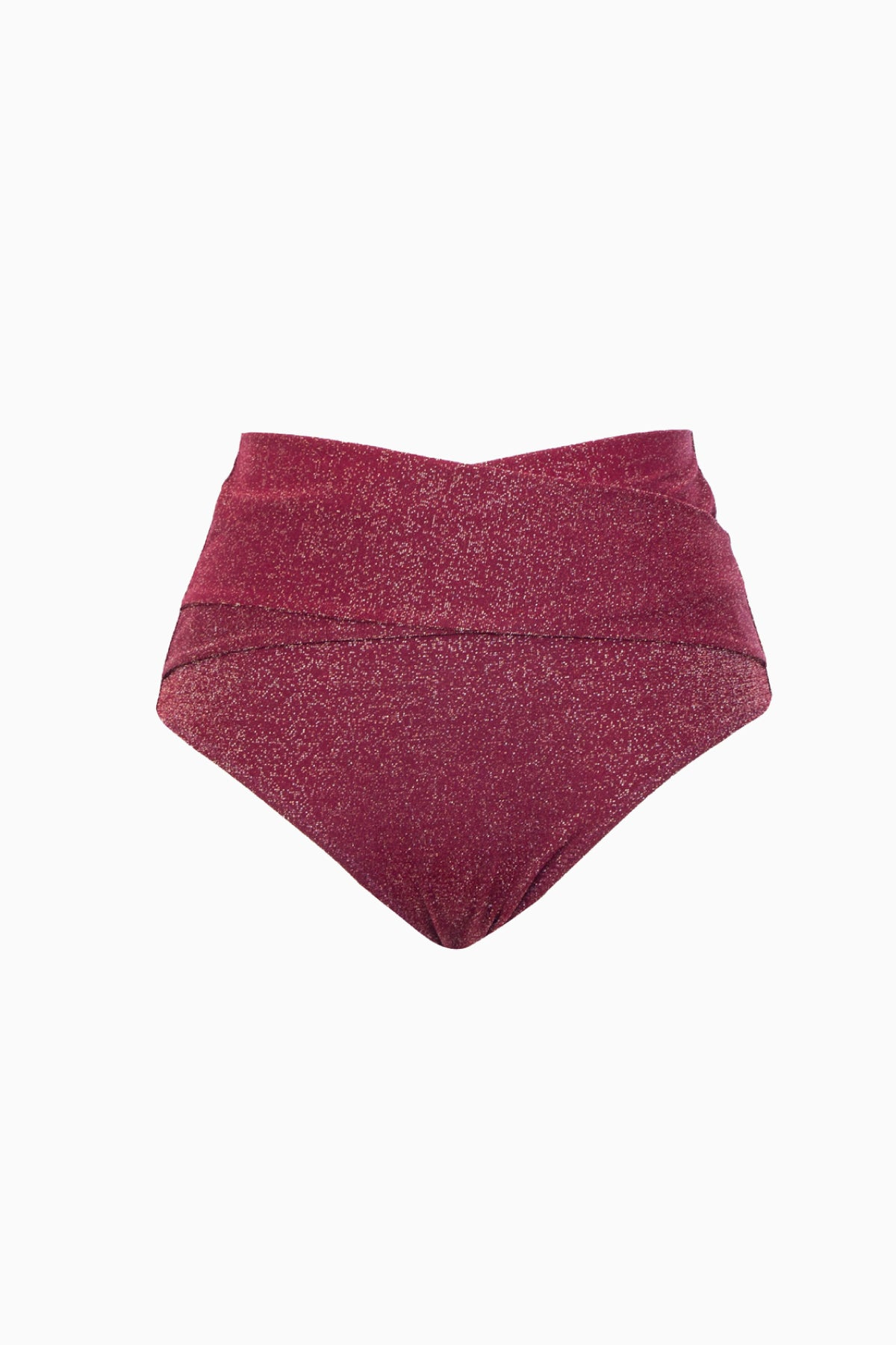 Lonely Connie Brief // Port