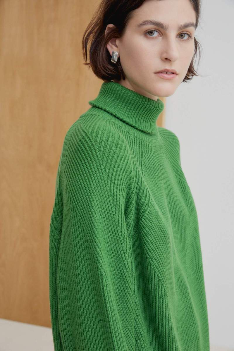 Kowtow | New Collection