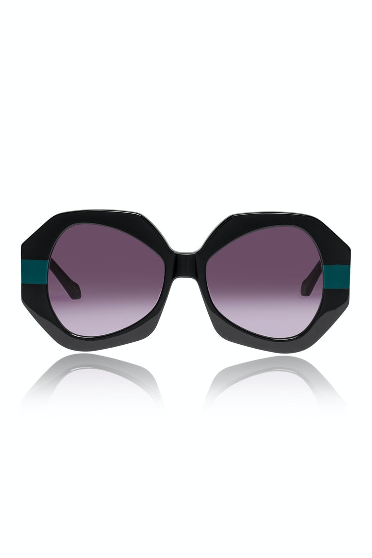 Karen Walker Phoenix // Black Forest