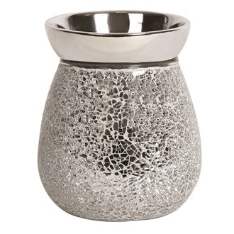 Wax Melt Warmers