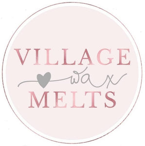 Village Wax Melts