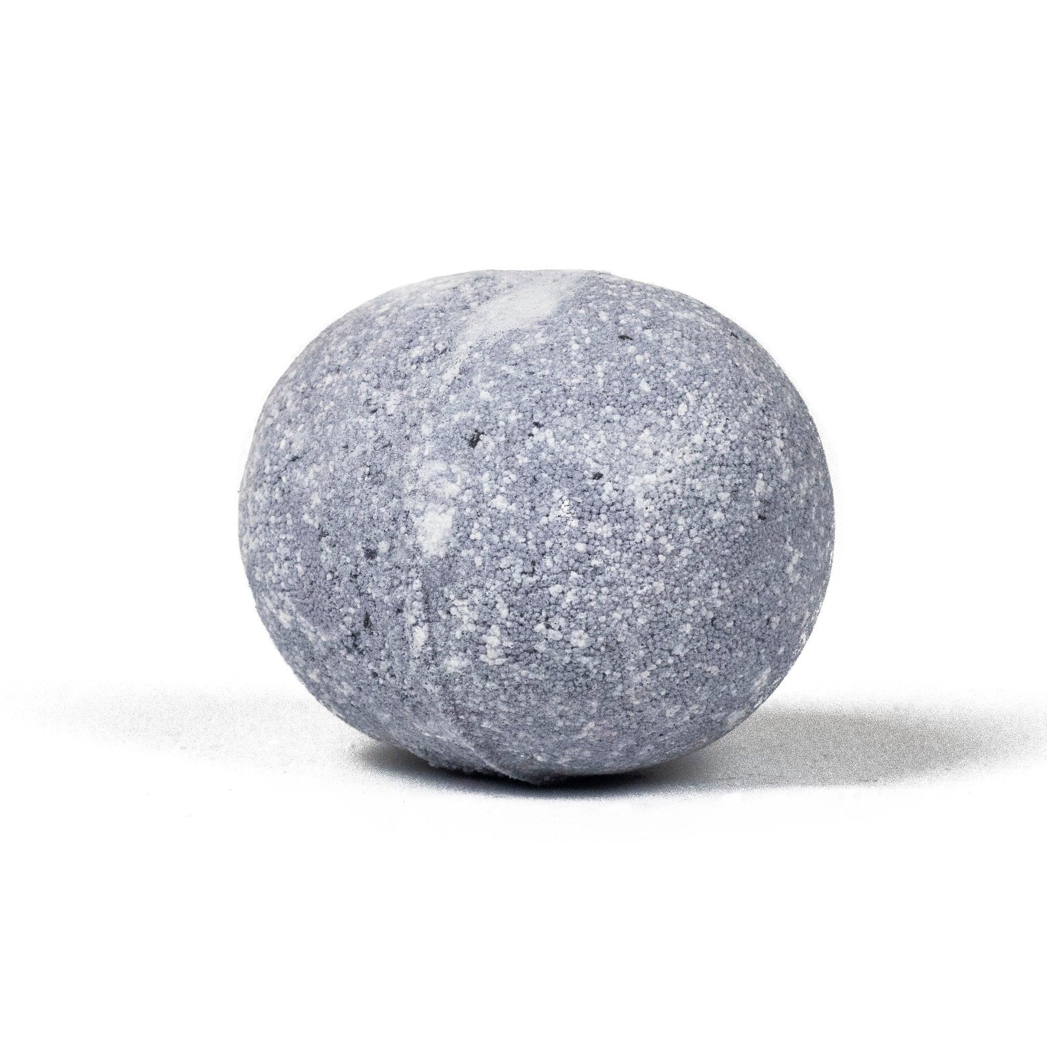 Crede For Him (Billionaire) Bath Bomb