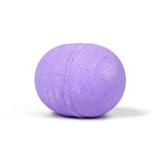 Alien (Space Girl) Bath Bomb