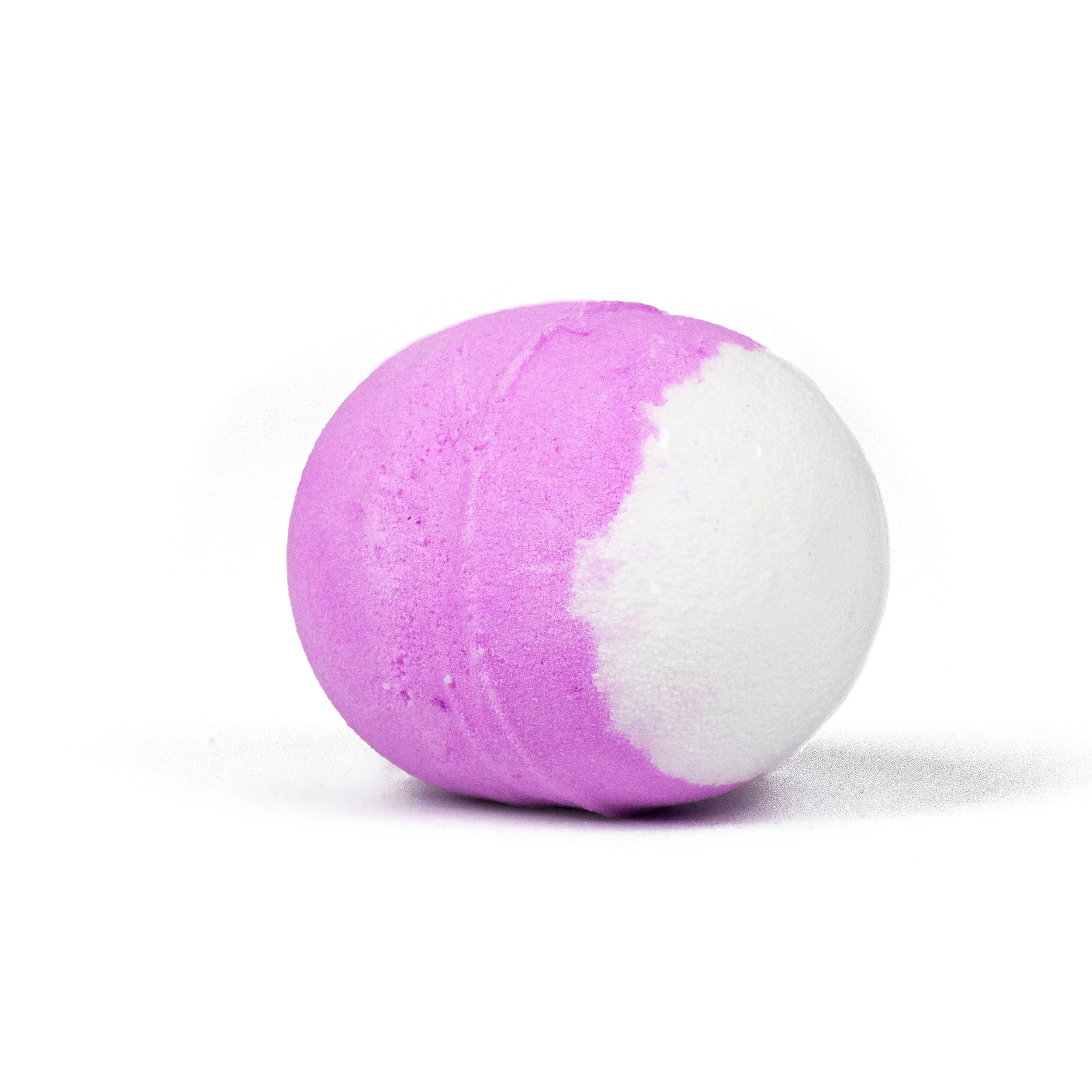 Snow Fairies (Ice Queen) Bath Bomb