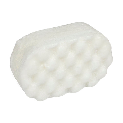 Dove Exfoliating Soap Sponge