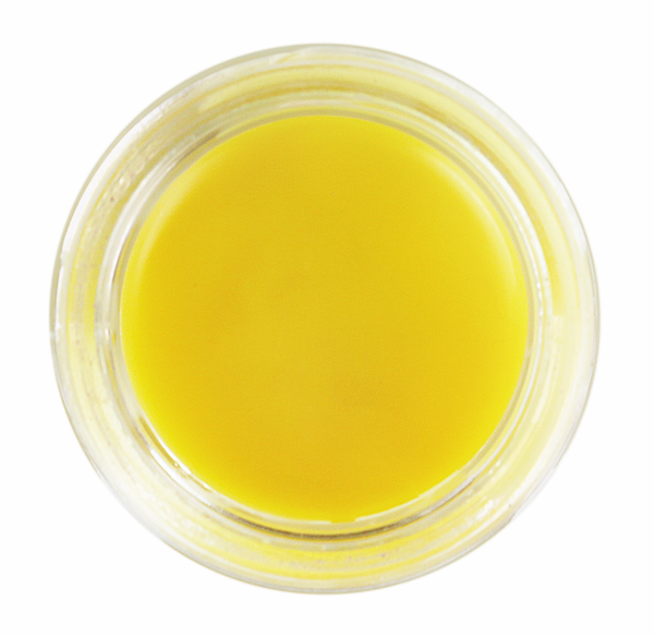 Sea Buckthorn Facial Cleansing Balm