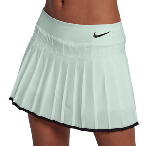 Women's Skirts and Shorts