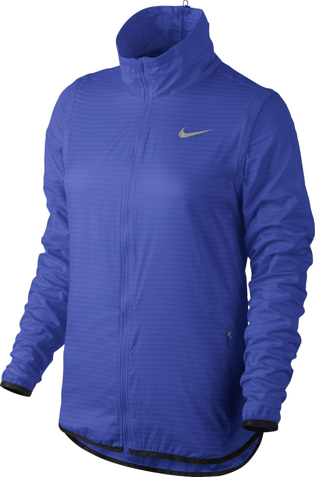 Nike Women's Majors Flight Convertible Jacket   725690-452