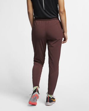Womens NIKE ESSENTIAL 7/8 Running Trousers     928605-233