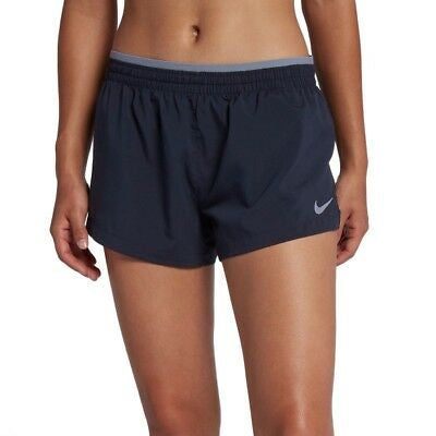 Women's Nike Running Elevate Shorts.    895823-453