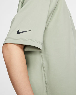 Mens Nike Tech Pack SS Shirt  BV4441-371