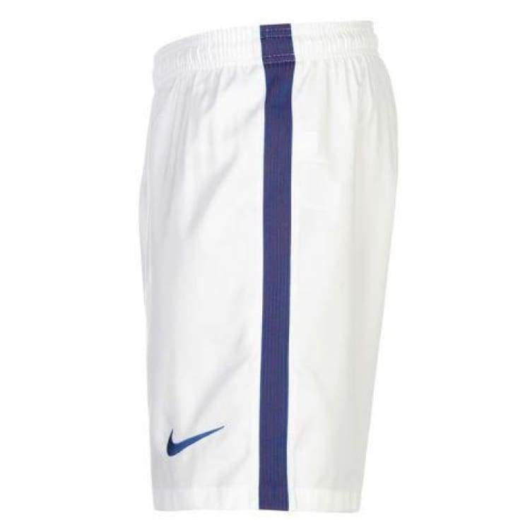 Nike Youth England 2016 Shorts.     13-15yrs.    724690-100
