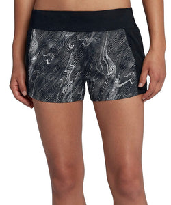 Women's Nike Flex Training Shorts.    902216-011