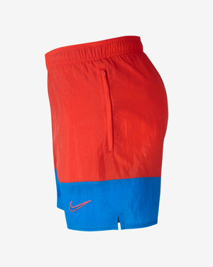 Men's Nike England 2020 Football Training Shorts Size Medium.   CI8473-600