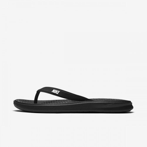 Men's Nike Solay Thong  882690-005