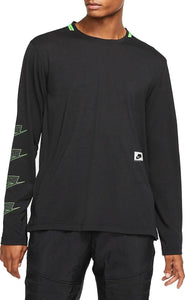 Mens Nike Dry Training Top          BV4538-010