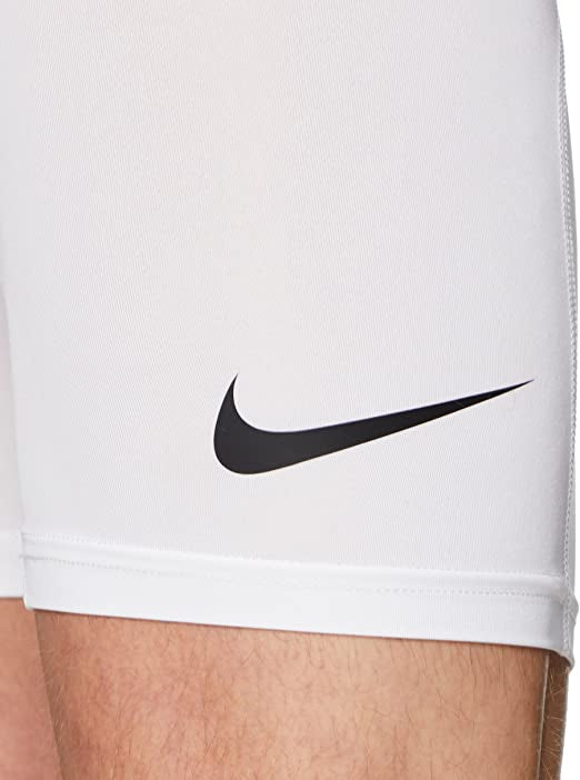 Men's Nike Pro Training Shorts.    838061-100
