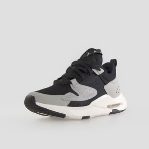 Men's Nike Jordan Air Cadence Shoes.    UK8 US9 EUR42.5.      CN3498-002