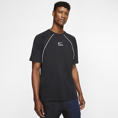 Mens Nike Sportswear DNA T Shirt    CU1020-010  Size: Medium