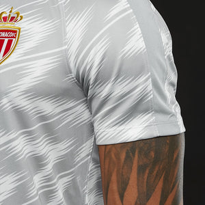 Mens Nike AS Monaco Dry Squad Shirt    919942-100