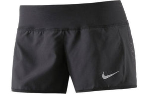 Women's Nike Dry Running Shorts.      905608-010