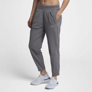 Women's Nike Running Division Pants   923416-036