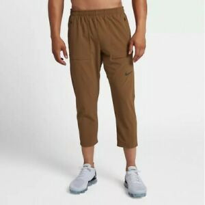 Men's Nike Running Division Phenom2 Cropped Trousers *.   922034