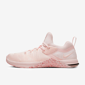 Women's Nike Metcon Flyknit 3 Shoes.    UK9.5 US12 EUR44.5      AR5623-606