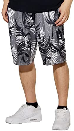 Men's  Nike Jordan Jumpman Botanical Training Shorts CK5634-010