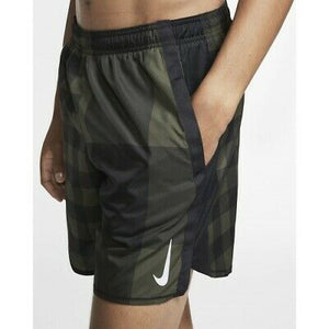 "Men's Nike Flex Challenger 7"" Shorts.      BV4854-325"