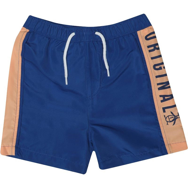 Boys Original Penguin Swimshorts