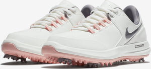 Women's Nike Air Zoom Accurate Golf Shoes      909734-101