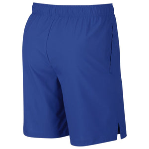 Men's Nike Flex Camo Shorts.         AT3367-480