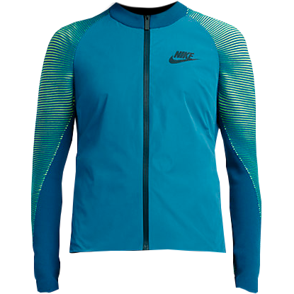 Womens Nike Dynamic Reveal Jacket       828292