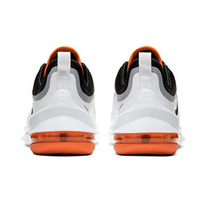 Nike Air Max Axis  AA2146-017  Sizes. UK 7, EUR 41, US 8