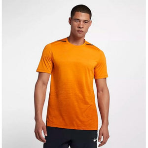 Men's Nike DRY Training Shirt.    928015-893