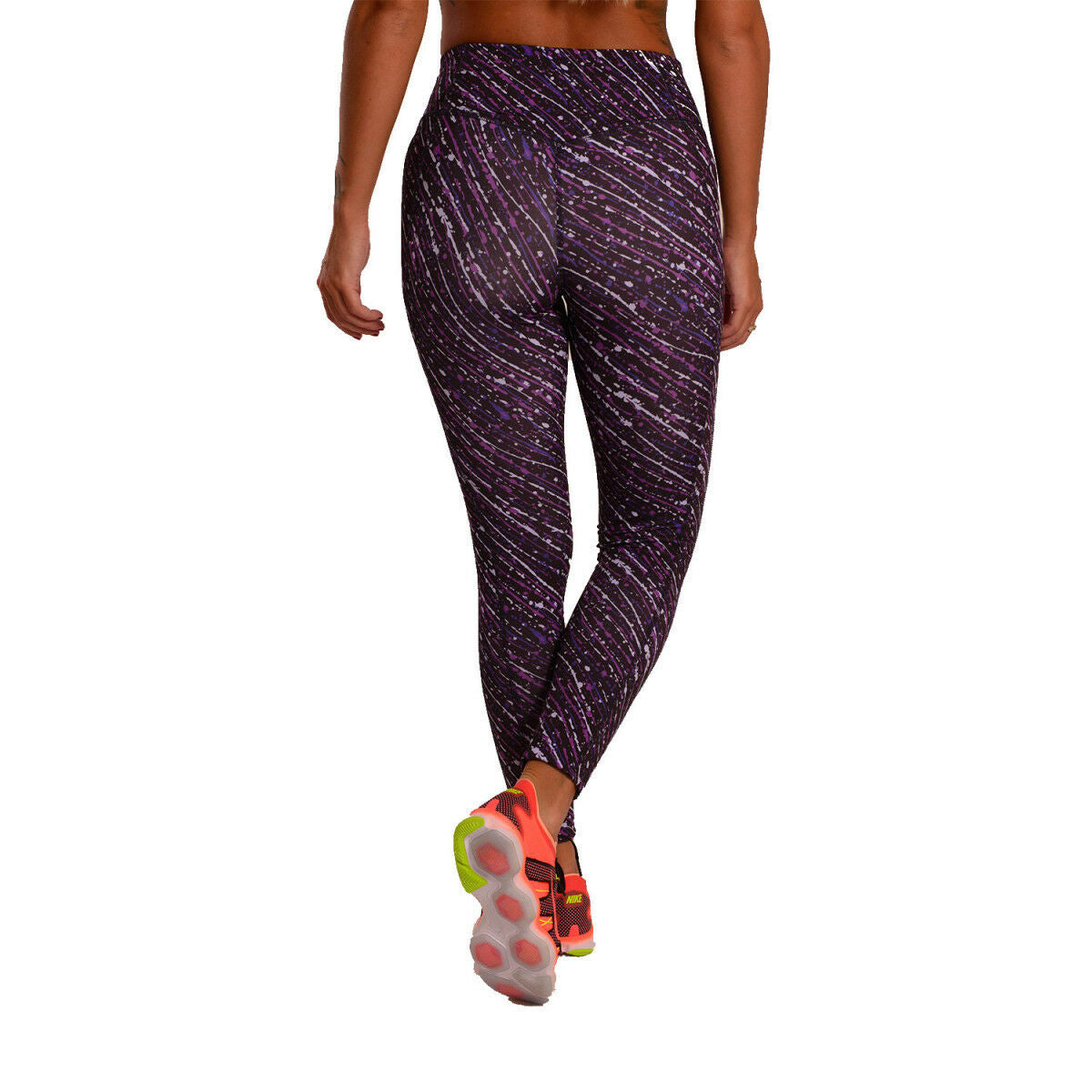 Women's Nike Power Essential Tight Leggings  833729-011  Size: X/Small
