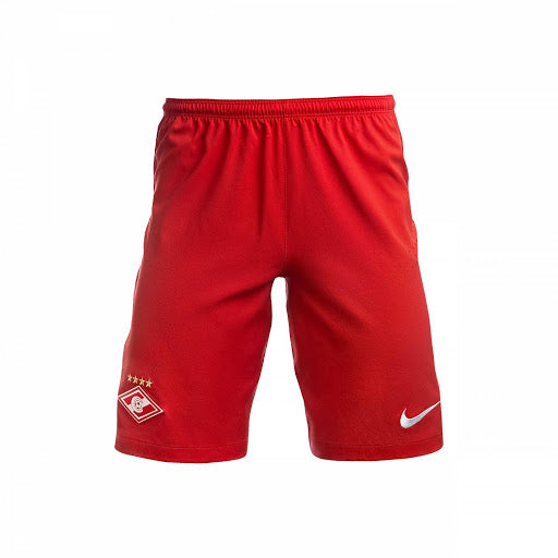 Nike Youth Spartak Moscow Shorts.    XL13-15yrs.     686578-601