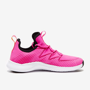 Women's Nike Free TR Ultra Training Shoes.   AO3424-600