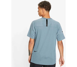 Men's Nike Tech Pack Engineered Training Shirt.    Medium.     CU3764-031
