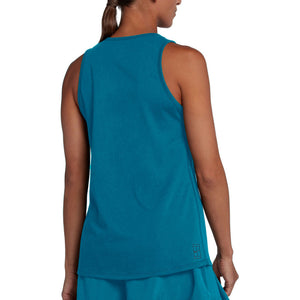 Women's Nike Court Tennis Tank.       913535-430