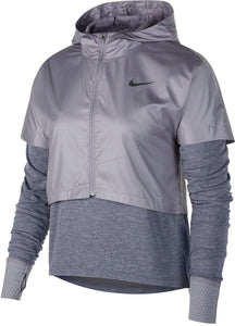 Nike Therma Element Run Division Long-Sleeve Running Top    AQ9821-581