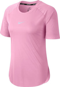 Women's Nike City Sleek Cool Top.       AQ5167-629