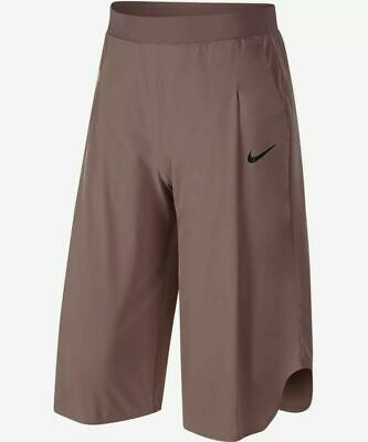 Women's Nike Running Division Long Shorts.      933567-259