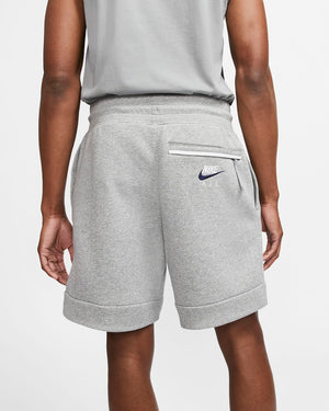 Mens Nike Air Fleece Shorts         CJ4832-063