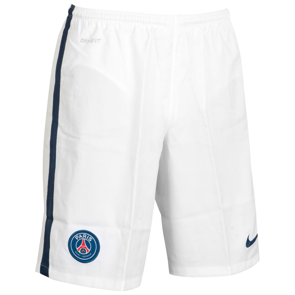 Nike Youth Paris Shorts.     659095-105