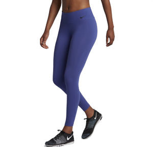Womens NIKE POWER Legendary Training Tights  803008-512