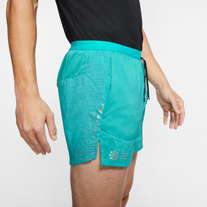Men's Nike Flex Training Shorts   CJ5711-359